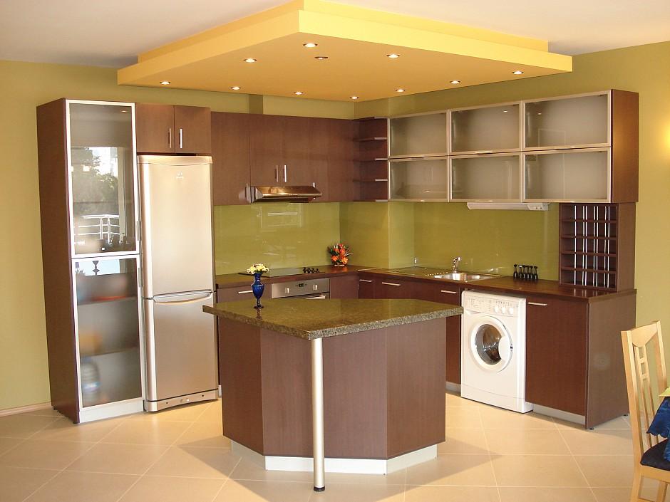 Видео по теме фабрика мебели кухни